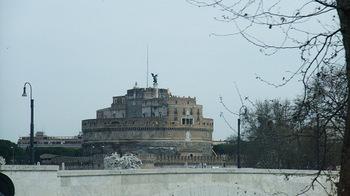 イタリア112.jpg