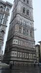 イタリア158.jpg