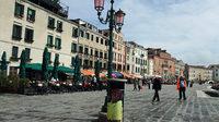 イタリア211.jpg