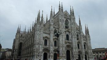 イタリア312.jpg