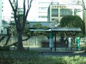 仙台22.jpg