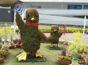 名古屋港水族館3.jpg