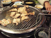 韓国81.jpg