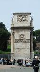 イタリア118.jpg