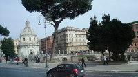 イタリア123.jpg